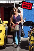 Celebrity Photo: Jodie Sweetin 2576x3864   1.5 mb Viewed 0 times @BestEyeCandy.com Added 30 days ago