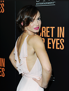 Celebrity Photo: Karina Smirnoff 2400x3178   1,007 kb Viewed 68 times @BestEyeCandy.com Added 3 years ago