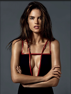 Celebrity Photo: Alessandra Ambrosio 1682x2238   310 kb Viewed 358 times @BestEyeCandy.com Added 3 years ago