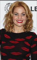 Celebrity Photo: Candace Cameron 1838x3000   689 kb Viewed 82 times @BestEyeCandy.com Added 899 days ago