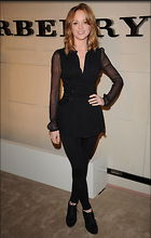 Celebrity Photo: Jayma Mays 2293x3600   1,004 kb Viewed 146 times @BestEyeCandy.com Added 433 days ago