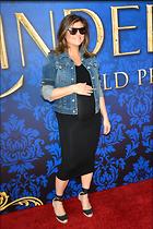 Celebrity Photo: Tiffani-Amber Thiessen 2100x3150   785 kb Viewed 66 times @BestEyeCandy.com Added 435 days ago