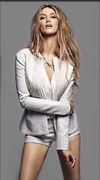Celebrity Photo: Delta Goodrem 765x1380   385 kb Viewed 192 times @BestEyeCandy.com Added 959 days ago