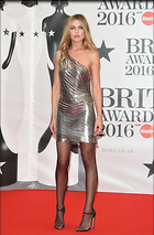 Celebrity Photo: Abigail Clancy 2671x4065   874 kb Viewed 326 times @BestEyeCandy.com Added 591 days ago