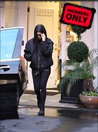 Celebrity Photo: Kourtney Kardashian 2329x3150   2.2 mb Viewed 0 times @BestEyeCandy.com Added 79 days ago