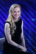 Celebrity Photo: Nicole Kidman 4000x6000   971 kb Viewed 86 times @BestEyeCandy.com Added 237 days ago