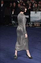 Celebrity Photo: Anne Hathaway 1296x2000   368 kb Viewed 211 times @BestEyeCandy.com Added 1074 days ago
