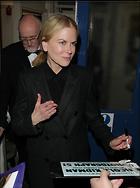 Celebrity Photo: Nicole Kidman 2973x4000   523 kb Viewed 39 times @BestEyeCandy.com Added 202 days ago