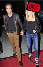 Celebrity Photo: Heather Locklear 1595x2491   2.4 mb Viewed 3 times @BestEyeCandy.com Added 841 days ago