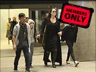 Celebrity Photo: Angelina Jolie 3827x2900   2.8 mb Viewed 1 time @BestEyeCandy.com Added 526 days ago
