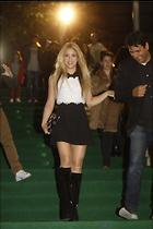 Celebrity Photo: Shakira 2835x4252   1,121 kb Viewed 11 times @BestEyeCandy.com Added 30 days ago