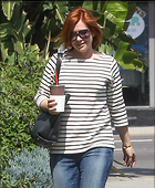 Celebrity Photo: Alyson Hannigan 2471x3000   1.1 mb Viewed 125 times @BestEyeCandy.com Added 994 days ago