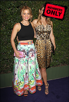 Celebrity Photo: Candace Cameron 2400x3537   1.6 mb Viewed 7 times @BestEyeCandy.com Added 765 days ago