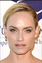 Celebrity Photo: Amber Valletta 2100x3150   663 kb Viewed 146 times @BestEyeCandy.com Added 902 days ago