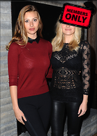 Celebrity Photo: Alyson Michalka 3000x4200   1.6 mb Viewed 10 times @BestEyeCandy.com Added 843 days ago