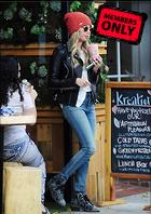 Celebrity Photo: Ashley Tisdale 2267x3200   2.7 mb Viewed 6 times @BestEyeCandy.com Added 1047 days ago
