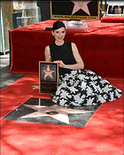 Celebrity Photo: Julianna Margulies 2400x3000   1.1 mb Viewed 79 times @BestEyeCandy.com Added 773 days ago