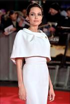 Celebrity Photo: Angelina Jolie 691x1024   137 kb Viewed 50 times @BestEyeCandy.com Added 776 days ago