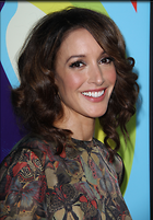 Celebrity Photo: Jennifer Beals 2304x3312   1,096 kb Viewed 84 times @BestEyeCandy.com Added 3 years ago