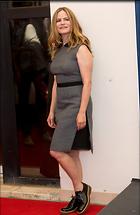 Celebrity Photo: Jennifer Jason Leigh 2544x3898   926 kb Viewed 85 times @BestEyeCandy.com Added 682 days ago