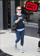 Celebrity Photo: Amy Adams 2856x4006   2.9 mb Viewed 4 times @BestEyeCandy.com Added 932 days ago
