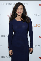 Celebrity Photo: Rosie Perez 395x594   43 kb Viewed 564 times @BestEyeCandy.com Added 976 days ago