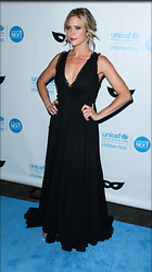 Celebrity Photo: Brittany Snow 2429x4319   902 kb Viewed 70 times @BestEyeCandy.com Added 980 days ago