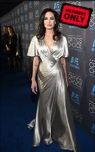 Celebrity Photo: Angelina Jolie 1889x3000   1.8 mb Viewed 17 times @BestEyeCandy.com Added 929 days ago