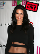 Celebrity Photo: Angie Harmon 2706x3600   2.3 mb Viewed 11 times @BestEyeCandy.com Added 792 days ago