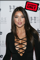 Celebrity Photo: Arianny Celeste 2400x3600   3.5 mb Viewed 17 times @BestEyeCandy.com Added 497 days ago