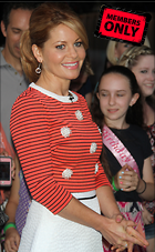 Celebrity Photo: Candace Cameron 3108x5040   3.1 mb Viewed 2 times @BestEyeCandy.com Added 1017 days ago