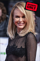 Celebrity Photo: Amanda Holden 3054x4588   1.8 mb Viewed 11 times @BestEyeCandy.com Added 454 days ago
