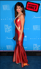 Celebrity Photo: Brooke Burke 3213x5343   1.6 mb Viewed 2 times @BestEyeCandy.com Added 147 days ago