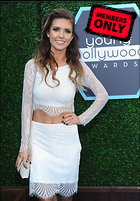 Celebrity Photo: Audrina Patridge 2694x3862   2.2 mb Viewed 4 times @BestEyeCandy.com Added 1020 days ago