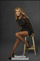 Celebrity Photo: Christie Brinkley 425x640   55 kb Viewed 393 times @BestEyeCandy.com Added 269 days ago