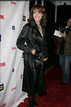 Celebrity Photo: Jennifer Beals 2000x3000   623 kb Viewed 58 times @BestEyeCandy.com Added 665 days ago