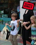 Celebrity Photo: Angelina Jolie 2811x3551   2.6 mb Viewed 2 times @BestEyeCandy.com Added 601 days ago