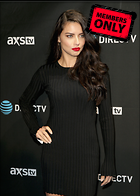 Celebrity Photo: Adriana Lima 2139x3000   1.6 mb Viewed 0 times @BestEyeCandy.com Added 40 days ago