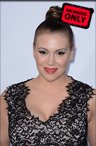 Celebrity Photo: Alyssa Milano 4080x6144   3.9 mb Viewed 17 times @BestEyeCandy.com Added 795 days ago