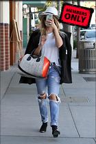 Celebrity Photo: Ashley Tisdale 2987x4481   2.5 mb Viewed 4 times @BestEyeCandy.com Added 1001 days ago