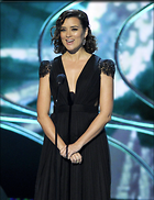 Celebrity Photo: Cote De Pablo 2313x3000   937 kb Viewed 216 times @BestEyeCandy.com Added 686 days ago