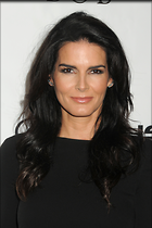 Celebrity Photo: Angie Harmon 2000x3000   544 kb Viewed 268 times @BestEyeCandy.com Added 792 days ago