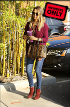 Celebrity Photo: Jessica Alba 3498x5313   5.5 mb Viewed 5 times @BestEyeCandy.com Added 952 days ago