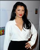 Celebrity Photo: Kelly Hu 2850x3578   1.2 mb Viewed 302 times @BestEyeCandy.com Added 561 days ago