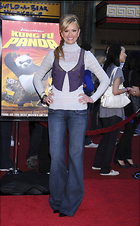 Celebrity Photo: Nancy Odell 2230x3600   676 kb Viewed 36 times @BestEyeCandy.com Added 3 years ago
