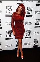 Celebrity Photo: Amy Childs 1967x3000   633 kb Viewed 209 times @BestEyeCandy.com Added 989 days ago