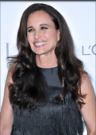 Celebrity Photo: Andie MacDowell 2127x3000   627 kb Viewed 109 times @BestEyeCandy.com Added 473 days ago