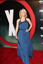 Celebrity Photo: Gillian Anderson 2000x3000   757 kb Viewed 73 times @BestEyeCandy.com Added 725 days ago