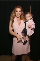 Celebrity Photo: Alyssa Milano 1333x2000   590 kb Viewed 90 times @BestEyeCandy.com Added 438 days ago
