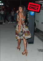 Celebrity Photo: Gabrielle Union 1452x2043   2.4 mb Viewed 4 times @BestEyeCandy.com Added 761 days ago